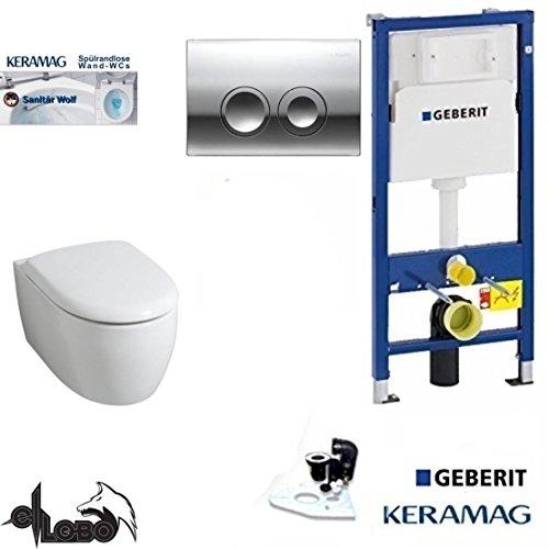 geberit-duofix-keramag-icon-xs-wc-reservoir-kit-complet-couvercle-pas-softclose-sans-marge-kera-tect