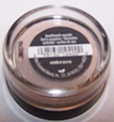 Bare Escentuals Embrace Eye Shadow NEW - SEALED