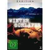 """Winterschl�fervon """"Ulrich Matthes"""""""