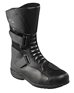 Alpinestars Roam Waterproof Boots 42
