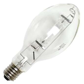 tools home improvement light bulbs high intensity discharge bulbs. Black Bedroom Furniture Sets. Home Design Ideas