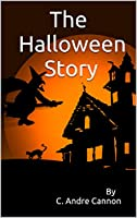 The Halloween Story
