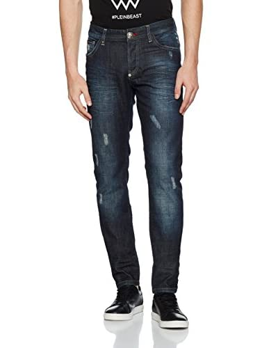 Philipp Plein Jeans denim