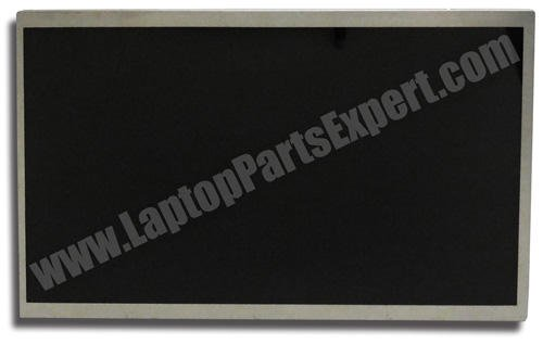 Click to buy Toshiba Mini NB305-N600 (PLL3DU-002002) 10.1in 1024x600 WSVGA LED LCD Screen/... - From only $45.98