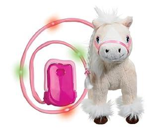 Animagic 30937.4300 - Tessie Pony, Plüschtier