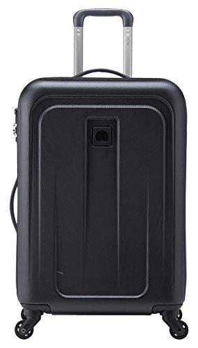 delsey-paris-epinette-valise-68-cm-77-l-noir