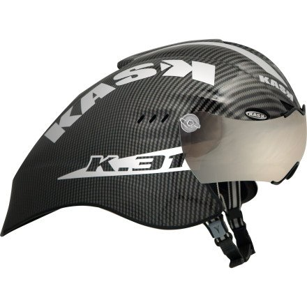 Buy Low Price Kask K31 Crono Helmet (B0085U2WPI)