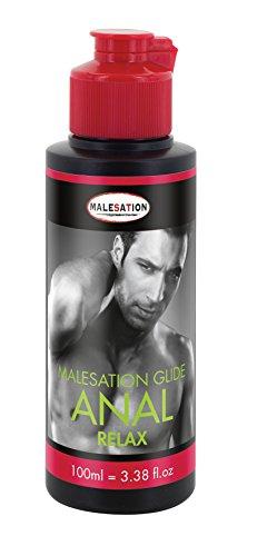 malesation-anal-relax-lubrifiant-a-base-deau-100-ml