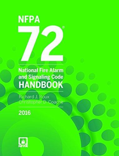 national association of seadogs handbook