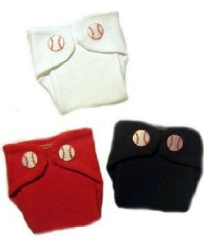 Micro Preemie Diapers