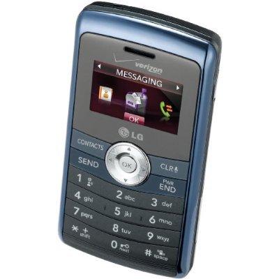 lg unlocked phone lg env3 vx9200 verizon cell phone with. Black Bedroom Furniture Sets. Home Design Ideas