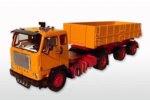 GMTS-G0006765-Volvo-F88-mit-2achs-Sattelkipper-150