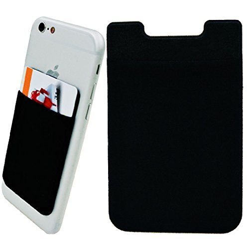 premium-lycra-cell-phone-wallet-firmly-self-adhesive-credit-card-holder-pocket-slim-flexible-card-st