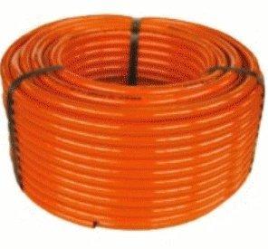 rollo-60-m-manguera-homologada-gas-butano