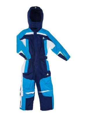 Peak Mountain – Skianzüge junge 3/8 jahre EPLAN jetzt kaufen