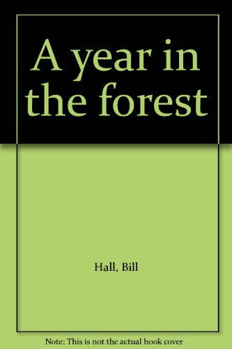 A Year in the Forest PDF