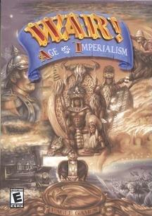Buy War Age Of Imperialism - PC MacB0001GHG5U Filter