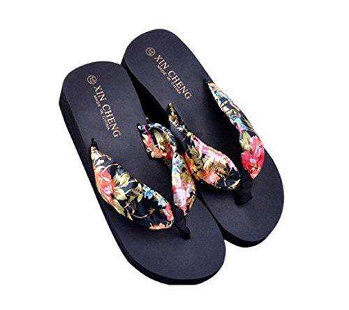 towallmark-breathable-bohemia-floral-beach-thong-salt-water-sandal-womens-original-slim-flip-flop-we