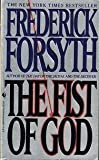 Fist of God (0553840002) by Forsyth, Frederick