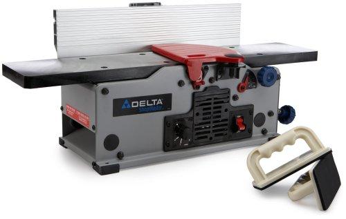 Best Price Delta Jt Amp 6 Inch Benchtop Jointer Black Friday Deals Cyber Monday Black Friday Planer
