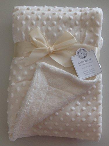 belle-couverture-pour-bebe-creme-75-x-100cm-petite-bulle-sherpa-tres-doux