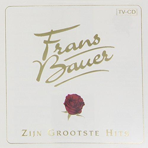 Frans Bauer - Tausand Träume CD2 - Zortam Music