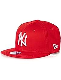 mens hats caps buy mens hats caps at best