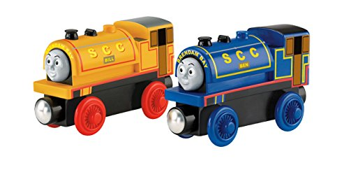 fisher-price-thomas-the-train-wooden-railway-bill-and-ben