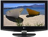 LG 32LB9D 32-inch 720p LCD HDTV