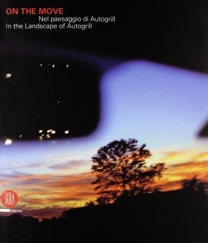 on-the-move-nel-paesaggio-di-autogrill-in-the-landscape-of-autogrill