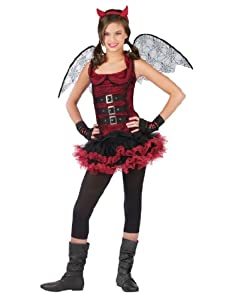Night Wing Devil (Medium)