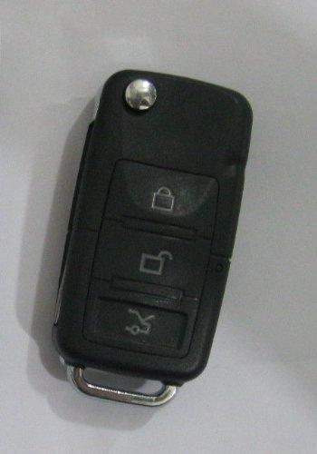 30fps Mini Dv Ultra-small Popular Hd Digital Video Camera Hidden Car Keychain Spy Motion Detection Camera DVR Camcorder Voice Recorder D007