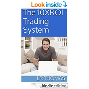10xroi trading system download