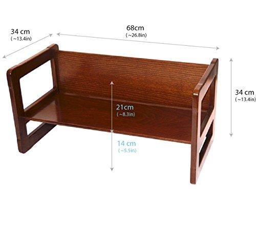 Excelente Muebles Pequeños Bancos De Madera Fotos - Muebles Para ...