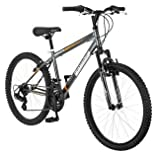 24-Roadmaster-Granite-Peak-Boys-Mountain-Bike