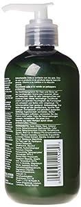 Paul Mitchell Tea Tree Lavender Mint Moisturizing Shampoo 1 Liter/ 33.8oz and Conditioner 1 Liter/ 33.8oz