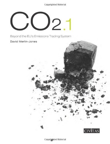 CO2.1: Beyond the EU's Emissions Trading System