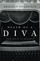 Death of a Diva