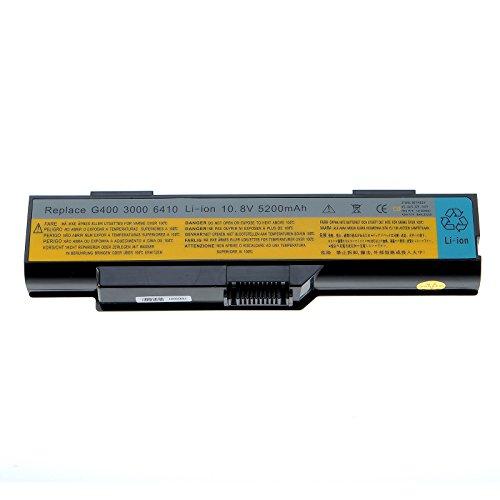 etzone-laptop-battery-for-lenovo-3000-g400-14001-laptops