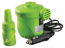 O\'Brien 12V Inflator/Deflator Pump