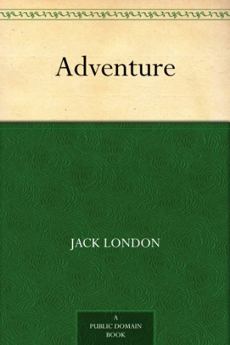 Adventure (Free Adventure Kindle Books compare prices)
