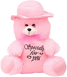 Neha Enterprises Neha Enterprises Teddy Bear