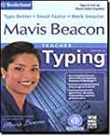 Mavis Beacon Teaches Typing 16