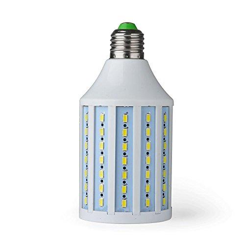 Onite MR16 MR11 Lamp Socket, Holder…