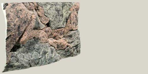 aquarium-decor-de-fond-rocky-100-x-50-cm