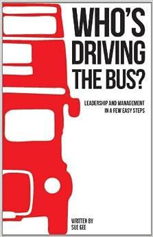 Leadership plain and simple book