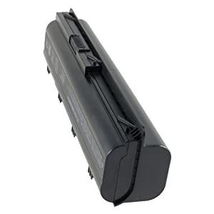 Battery for HP Envy 17, HP G42, HP G56, HP G62, HP G72, Pavilion