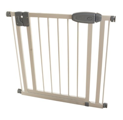 buy child stair gates safety gates and door gates the. Black Bedroom Furniture Sets. Home Design Ideas