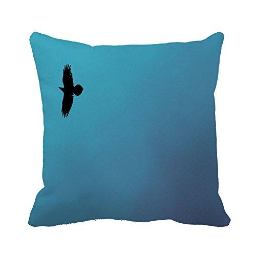 yinggouen-volante-sul-cielo-blu-decorate-per-un-divano-federa-cuscino-45-x-45-cm