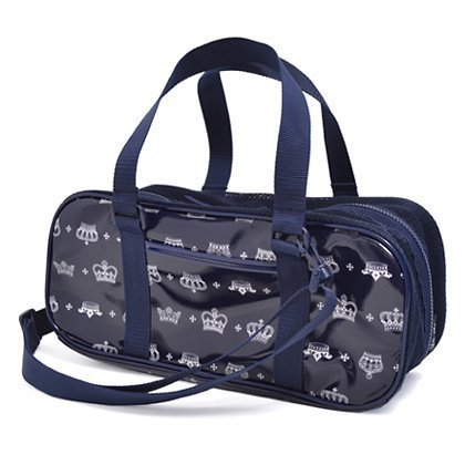 kids-paint-bag-rated-on-style-n2100500-made-by-nippon-crown-royal-bag-only-japan-import